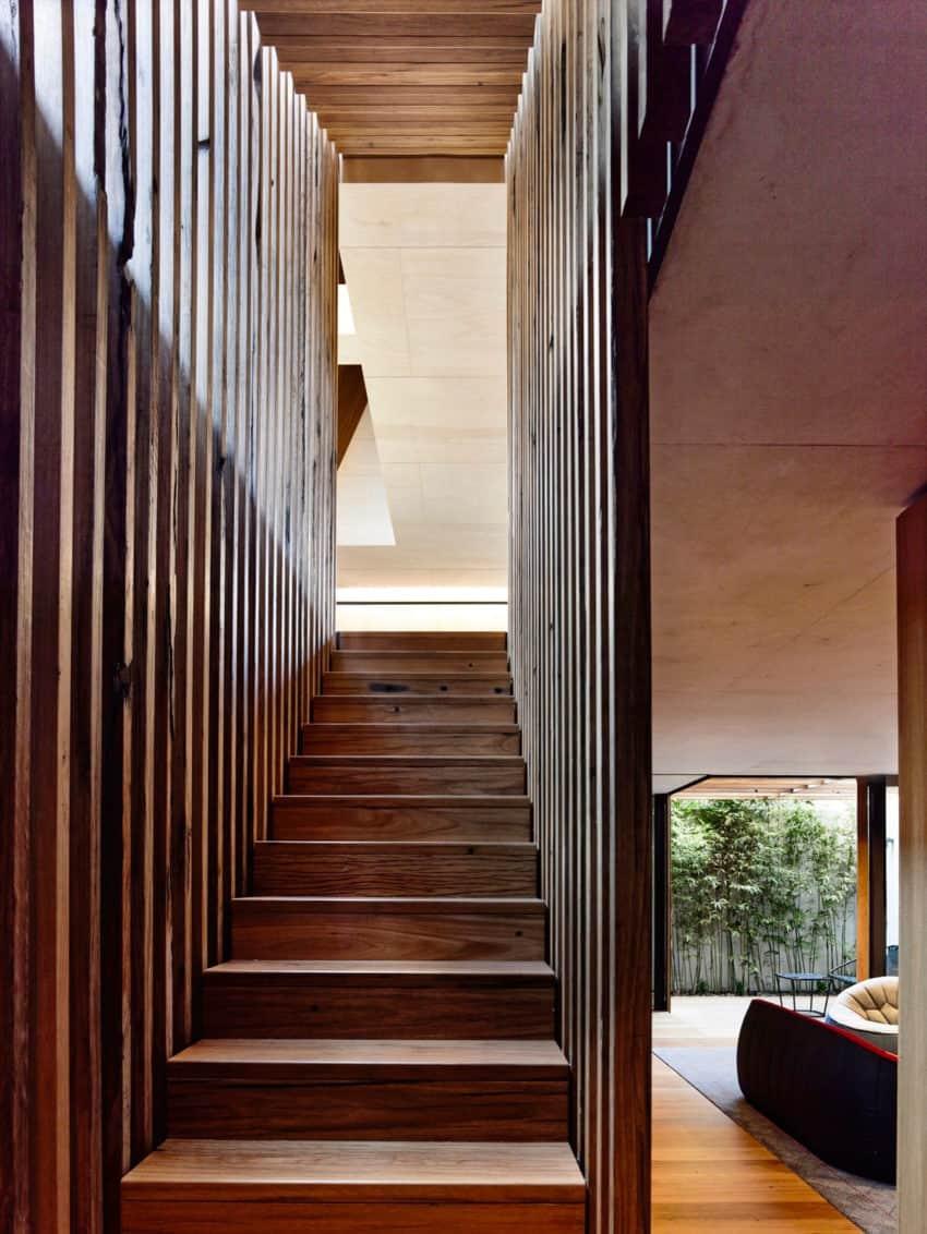 2016 Beach Avenue by Schulberg Demkiw Architects (10)