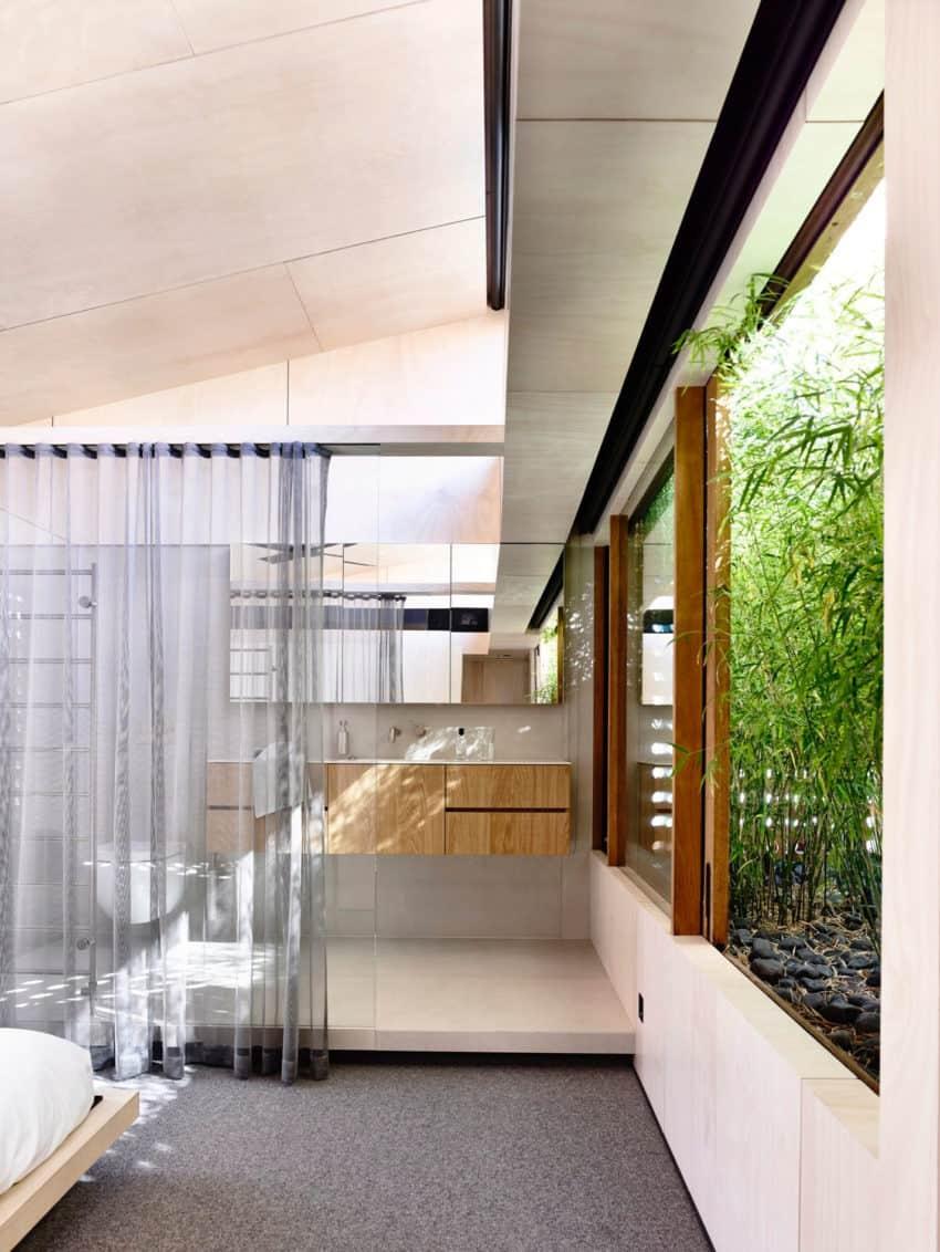 2016 Beach Avenue by Schulberg Demkiw Architects (12)