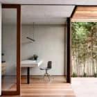 2016 Beach Avenue by Schulberg Demkiw Architects (14)
