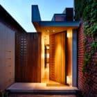 2016 Beach Avenue by Schulberg Demkiw Architects (15)