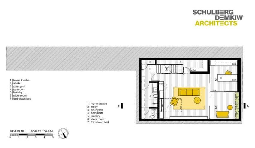 2016 Beach Avenue by Schulberg Demkiw Architects (16)