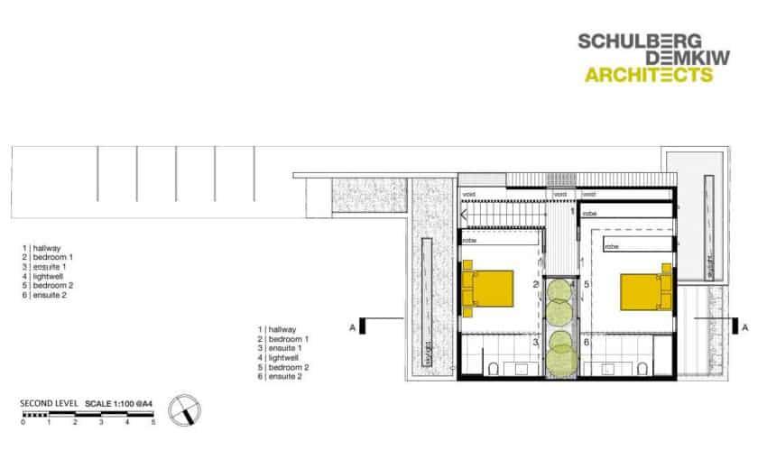 2016 Beach Avenue by Schulberg Demkiw Architects (18)