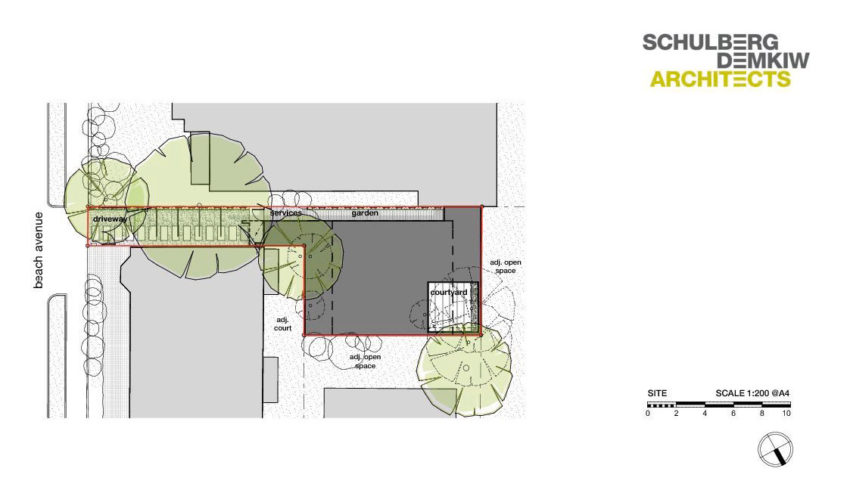 2016 Beach Avenue by Schulberg Demkiw Architects (20)