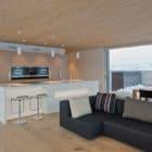 A HI-MACS Home In Termen (2)
