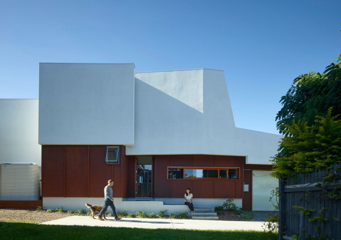 Annie Street by O'Neill Architecture (1)