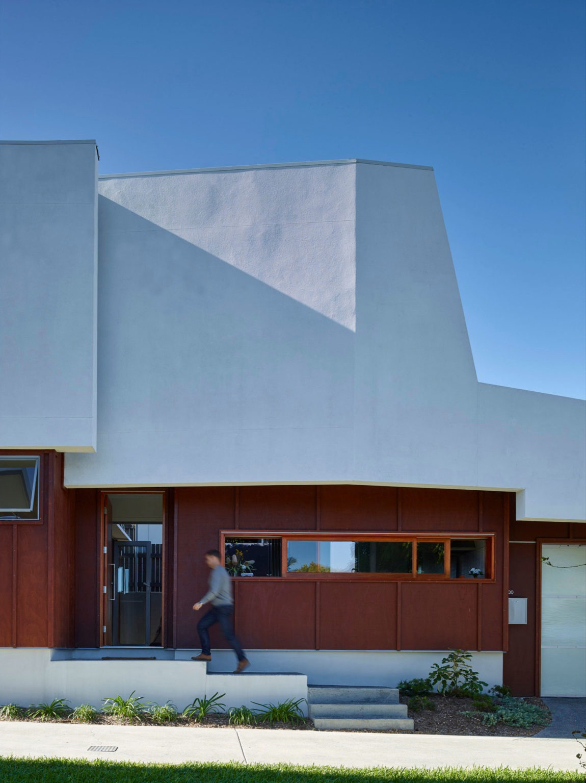 Annie Street by O'Neill Architecture (2)