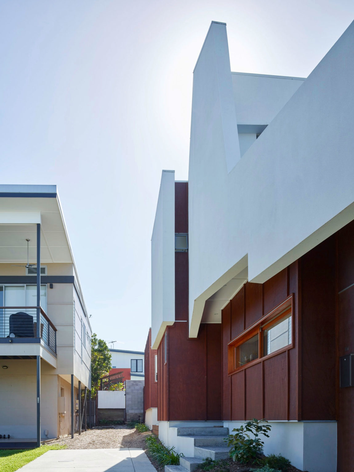 Annie Street by O'Neill Architecture (3)