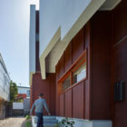 Annie Street by O'Neill Architecture (4)