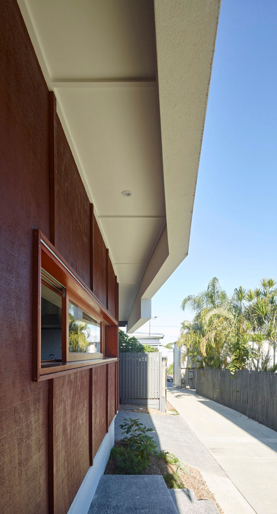 Annie Street by O'Neill Architecture (5)