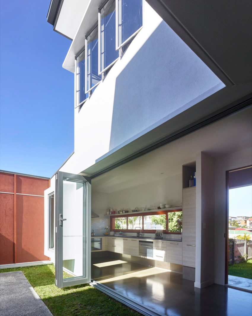 Annie Street by O'Neill Architecture (6)