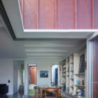 Annie Street by O'Neill Architecture (7)