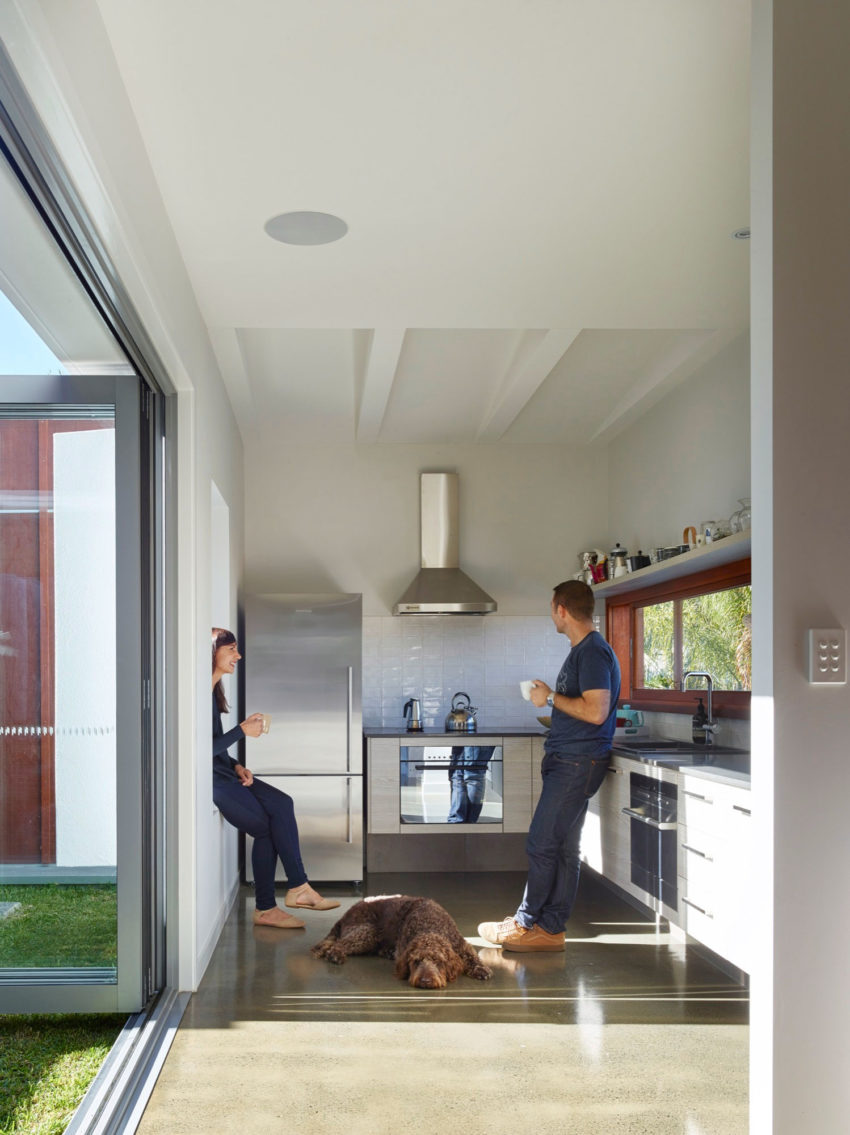Annie Street by O'Neill Architecture (8)
