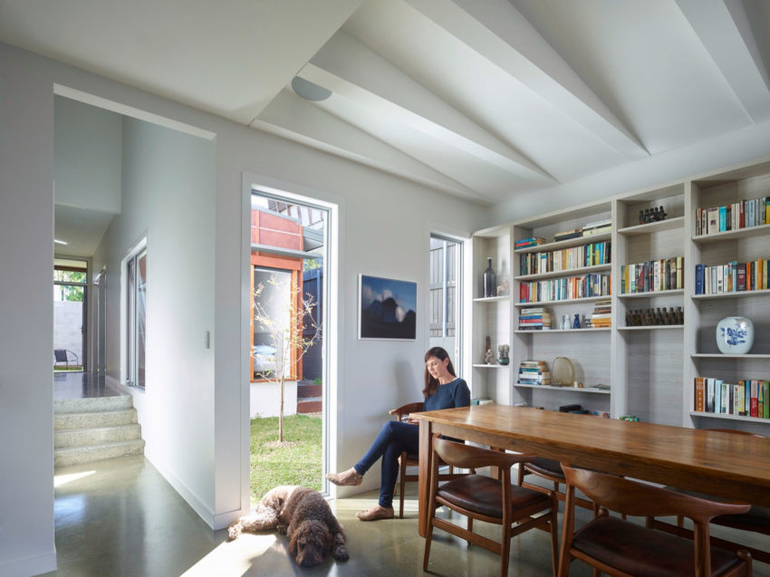 Annie Street by O'Neill Architecture (9)