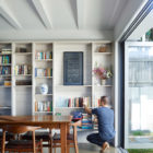 Annie Street by O'Neill Architecture (10)