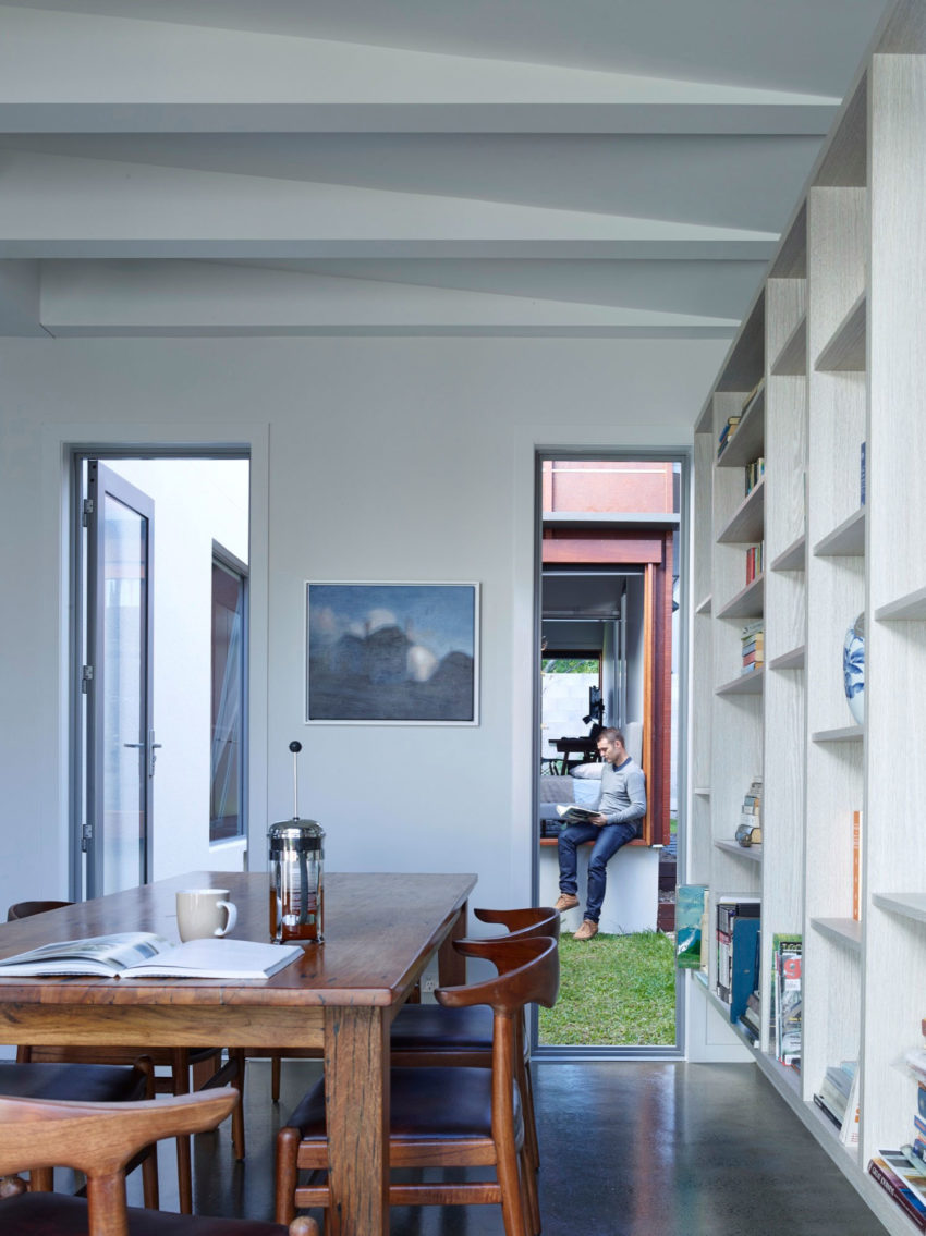 Annie Street by O'Neill Architecture (11)