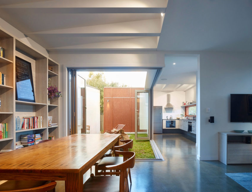 Annie Street by O'Neill Architecture (12)