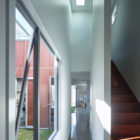 Annie Street by O'Neill Architecture (13)