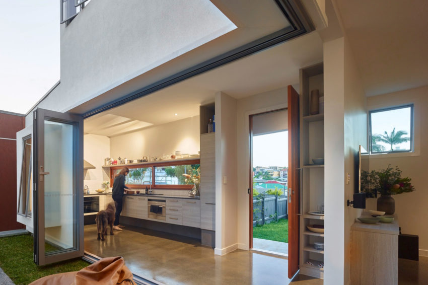 Annie Street by O'Neill Architecture (14)