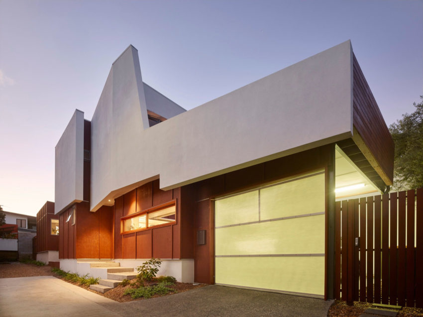 Annie Street by O'Neill Architecture (15)