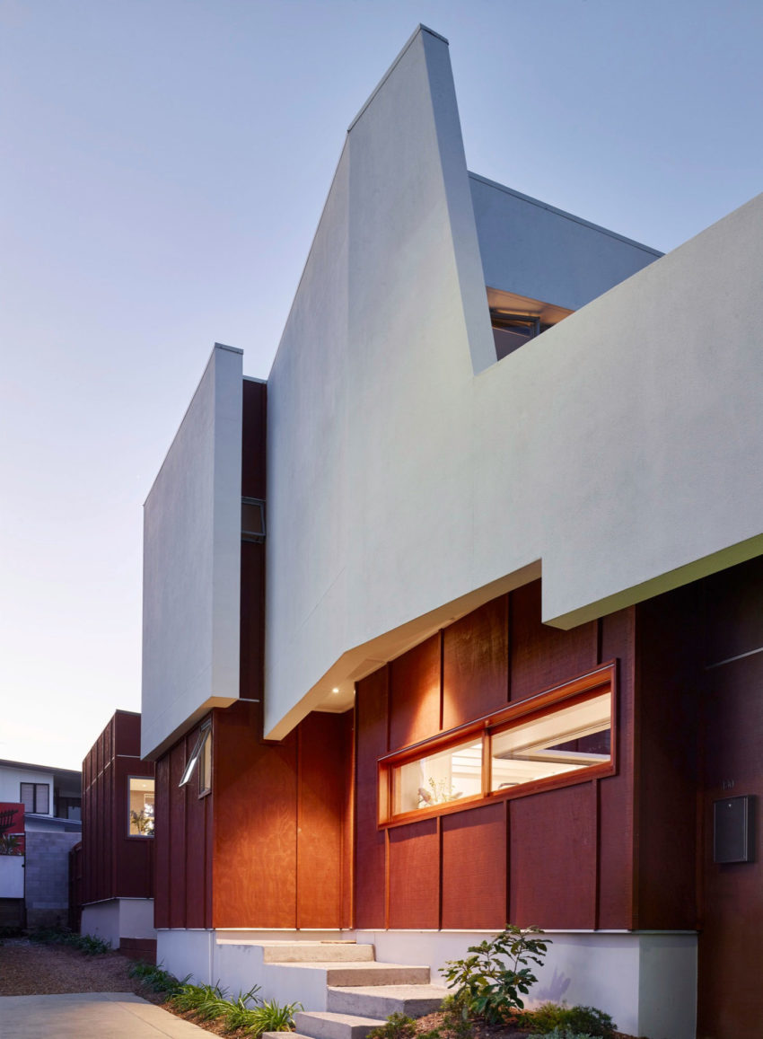 Annie Street by O'Neill Architecture (16)