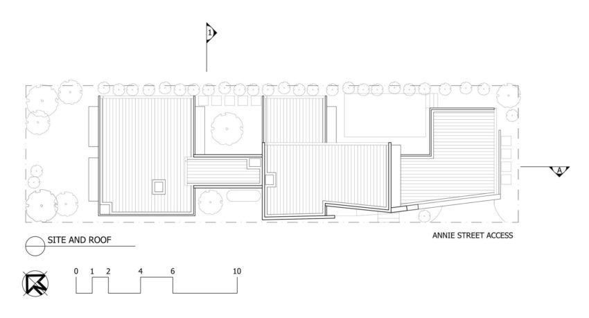 Annie Street by O'Neill Architecture (20)