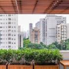 Apartamento A.R by ROCCO ARQUITETOS (2)