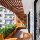 Apartamento A.R by ROCCO ARQUITETOS (3)