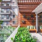 Apartamento A.R by ROCCO ARQUITETOS (4)
