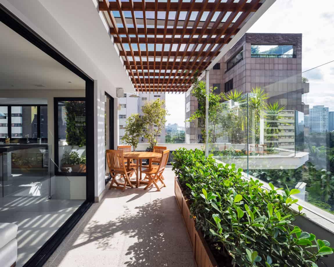 Apartamento A.R by ROCCO ARQUITETOS (5)