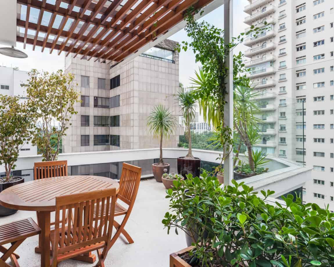 Apartamento A.R by ROCCO ARQUITETOS (6)