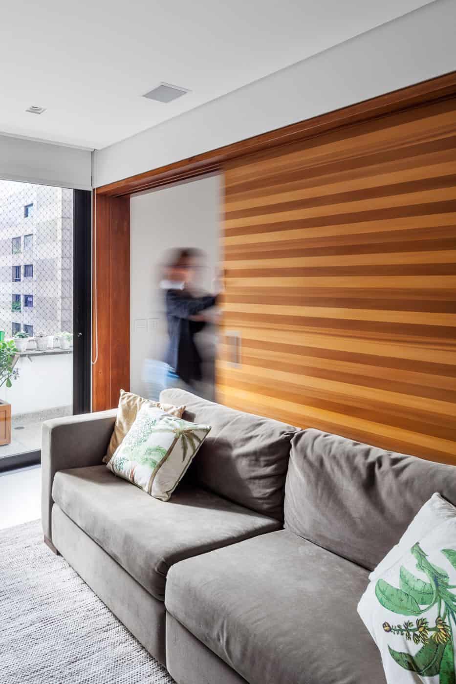 Apartamento A.R by ROCCO ARQUITETOS (8)