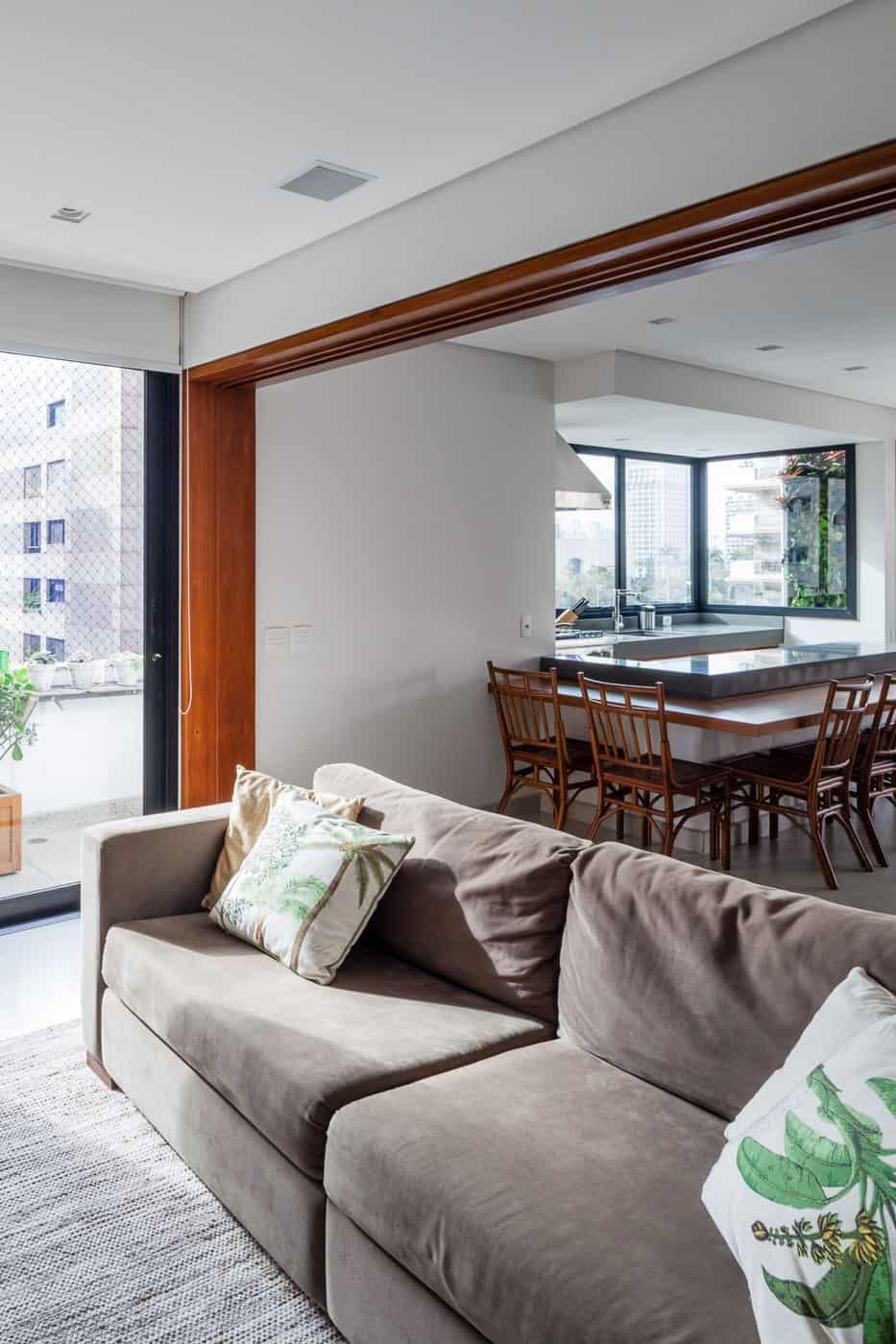 Apartamento A.R by ROCCO ARQUITETOS (9)
