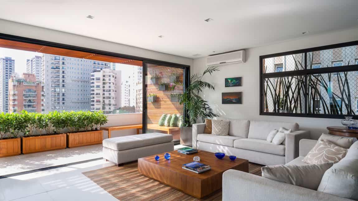 Apartamento A.R by ROCCO ARQUITETOS (10)