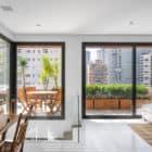 Apartamento A.R by ROCCO ARQUITETOS (11)