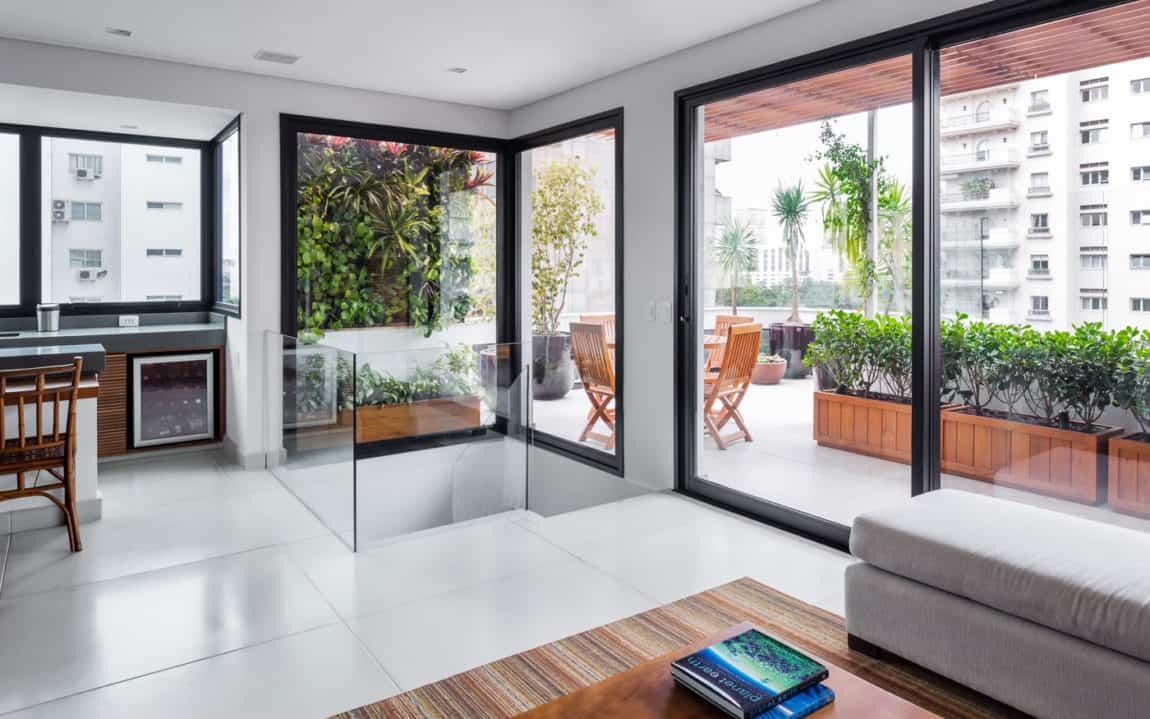 Apartamento A.R by ROCCO ARQUITETOS (12)