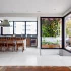 Apartamento A.R by ROCCO ARQUITETOS (13)