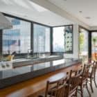 Apartamento A.R by ROCCO ARQUITETOS (14)