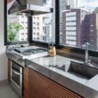 Apartamento A.R by ROCCO ARQUITETOS (15)