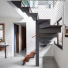 Apartamento A.R by ROCCO ARQUITETOS (16)