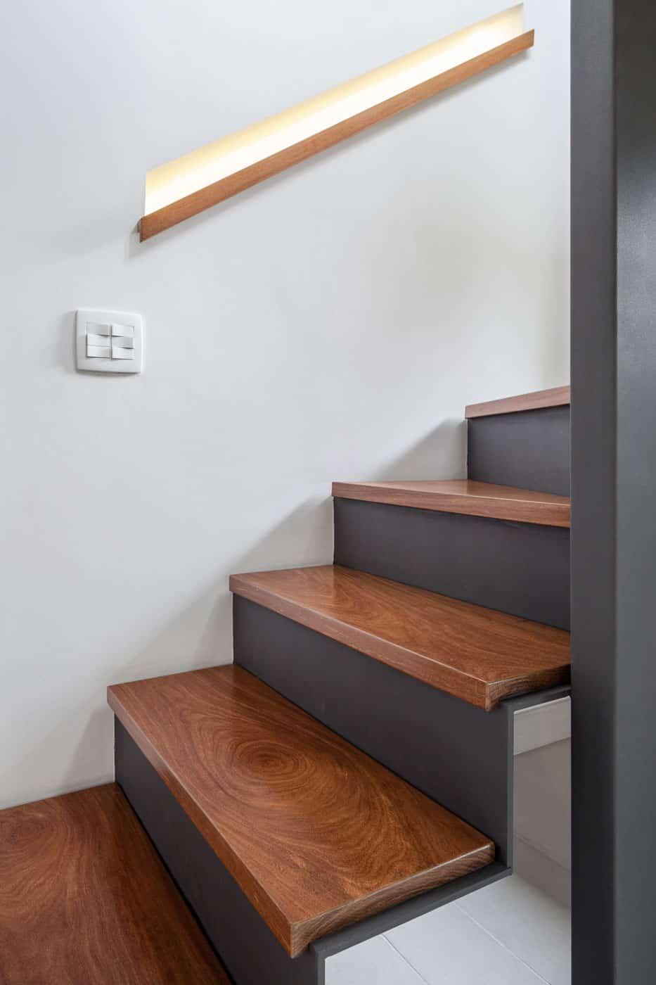 Apartamento A.R by ROCCO ARQUITETOS (17)