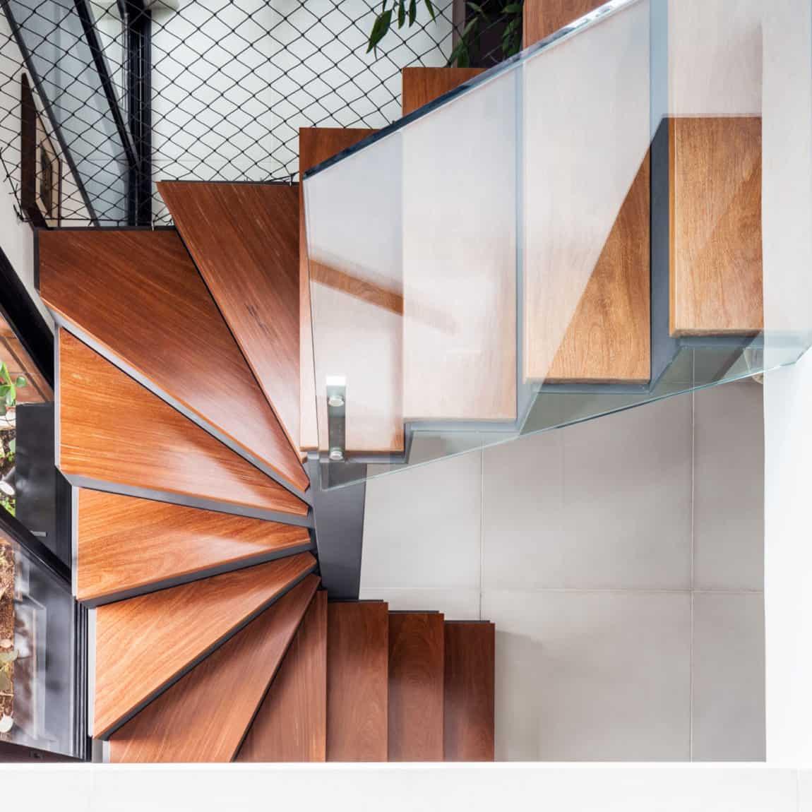 Apartamento A.R by ROCCO ARQUITETOS (18)