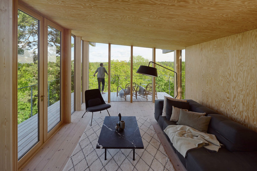 Aspvik by Andreas Martin-Löf Arkitekter (5)