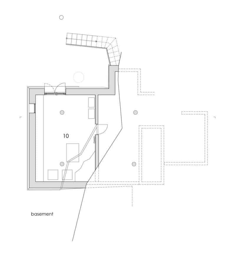 Aspvik by Andreas Martin-Löf Arkitekter (14)