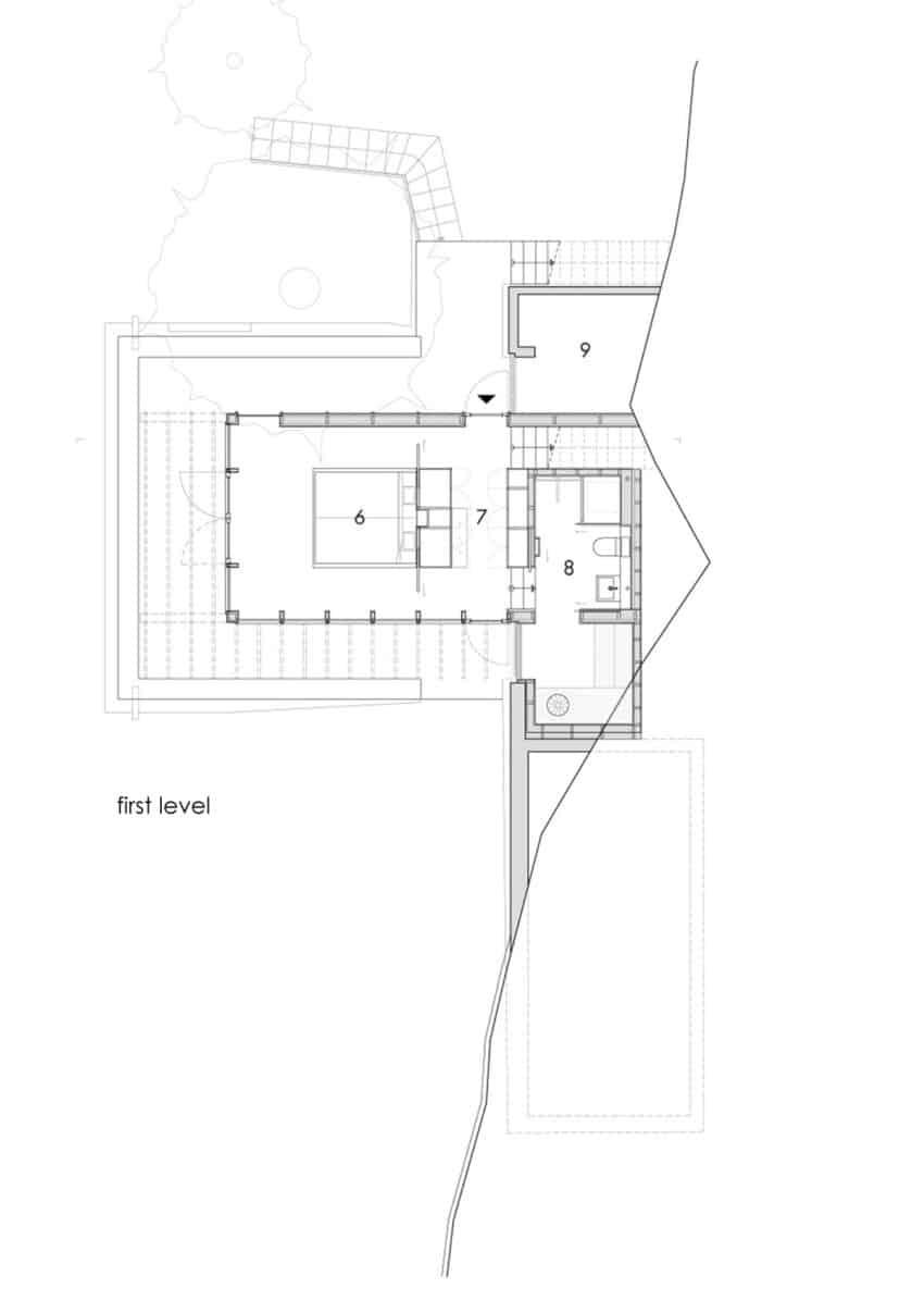 Aspvik by Andreas Martin-Löf Arkitekter (15)
