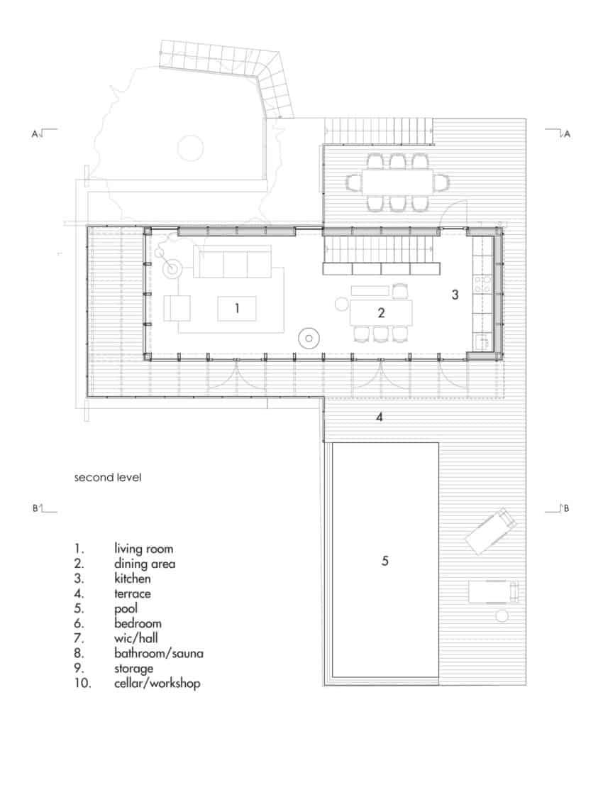 Aspvik by Andreas Martin-Löf Arkitekter (16)