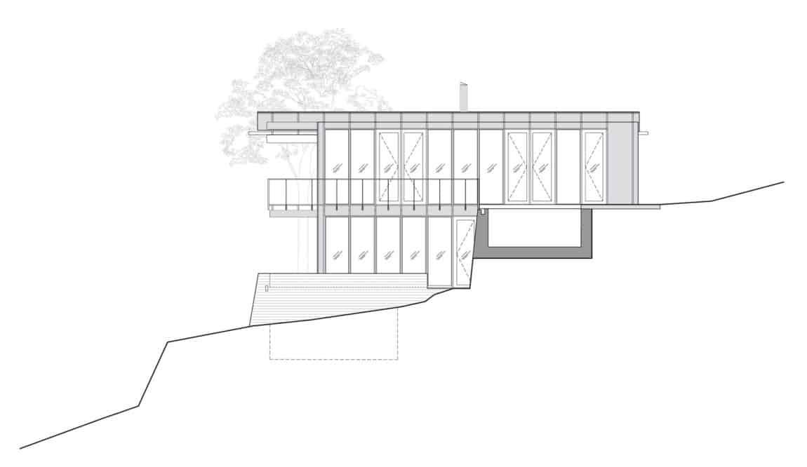 Aspvik by Andreas Martin-Löf Arkitekter (17)