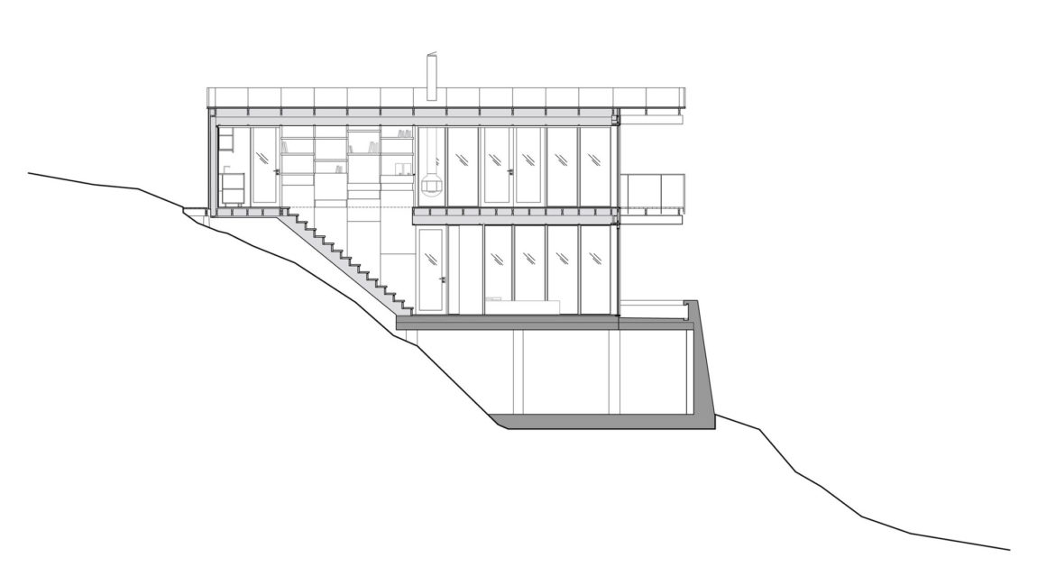 Aspvik by Andreas Martin-Löf Arkitekter (18)