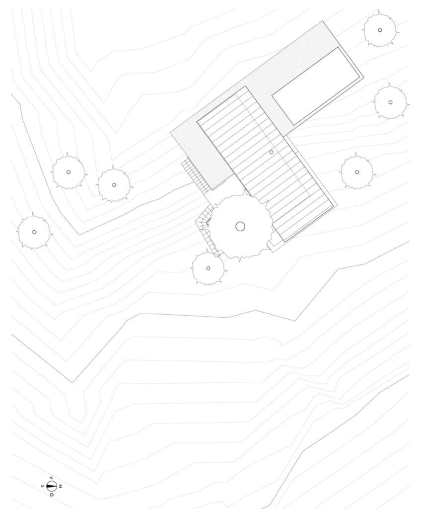 Aspvik by Andreas Martin-Löf Arkitekter (19)