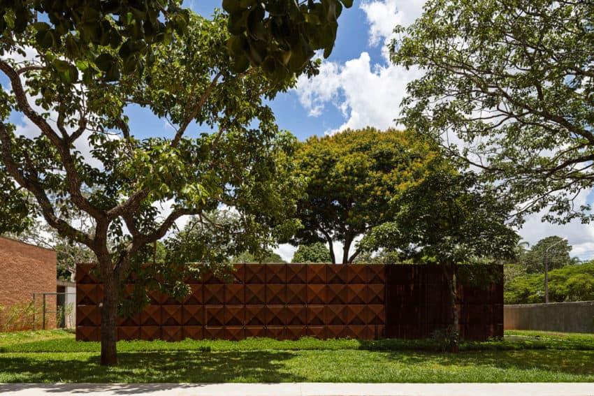BLM House by ATRIA Arquitetos (1)