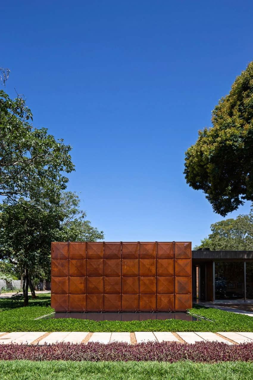 BLM House by ATRIA Arquitetos (4)